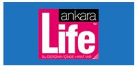 ankara-life