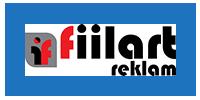 fiilart