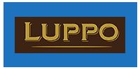luppo