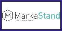 Marka Stand