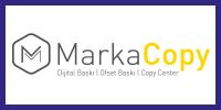 MarkaCopy